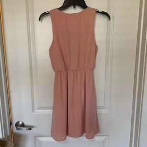 Francesca's Collections Dresses - Cocktail dress for sale!
